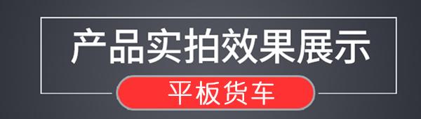 宜昌电动观光车